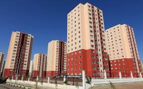 قیمت اجارهبهای آپارتمان ۱۰۰ متری در تهران+جدول