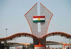 بازداشت کمیته ناظر بر رفراندوم کردستان