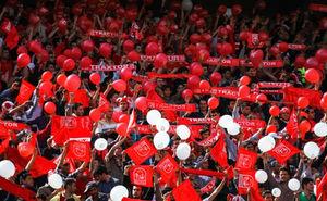 تراکتورسازی مستقیماً راهی لیگ قهرمانان آسیا خواهد شد