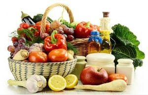 ۱۵ غذای ضد سرطان را بشناسید