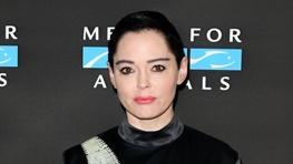 طوفان توییتری در حمایت از بازیگر زن
