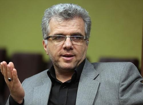 اجرای طرح رجیستری گوشی های موبایل از ۲۸ مهر