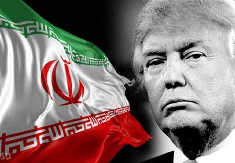 کاخ سفید راهبرد جدید خود درباره ایران را منتشر کرد+جزئیات