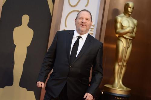 ماجرای رسوایی اخلاقی جدید در هالیوود چیست؟/بازیگر آمریکایی:«چیز جدیدی نیست؛رئیس جمهور ترامپ هم اینکارست!»