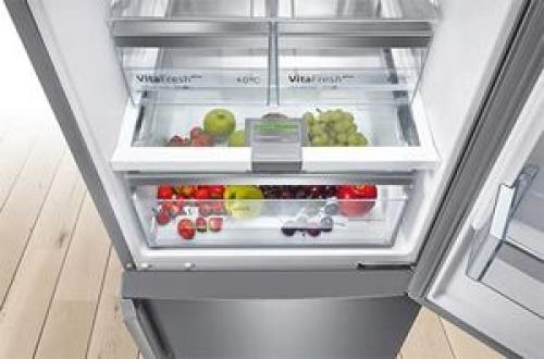 ۲۵خوراکی که نباید در یخچال نگهداری کنید