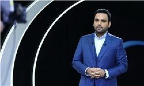بازگشت «ماه عسل» احسان علیخانی به تلویزیون