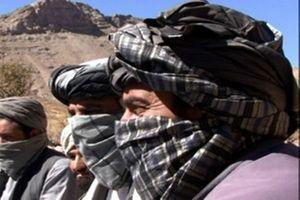 کمک روسیه به طالبان تکذیب شد