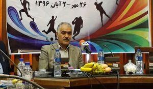 واکنش گلمحمدی به بازداشت جهانیان