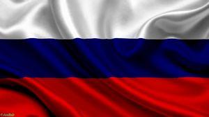 روسیه درخواست ضدایرانی اسرائیل را رد کرد