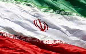 پاسخ های جالب شهروندان تهرانی به رسانه آمریکایی