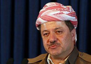 چه کسی در کردستان عراق خیانت کرد؟