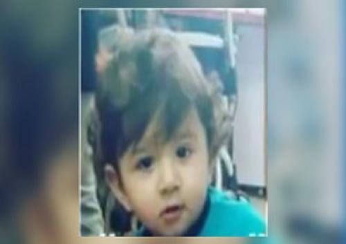 انگیزه مرموز قتل کودک گیلانی به دست ناپدر