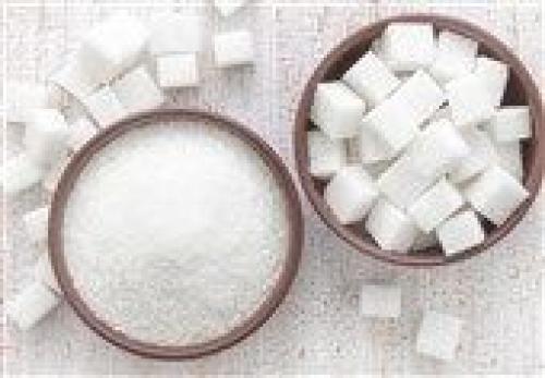 مصرف «شکر»درمان سرطان را سختتر میکند