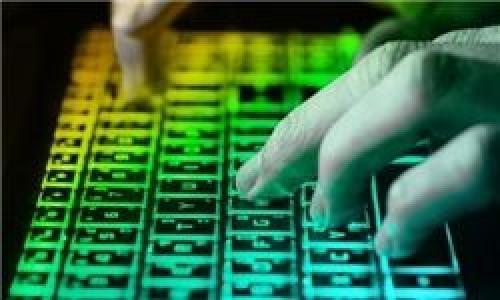 شیوه مجرم سایبری برای کلاهبرداری