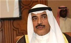 سفر غیرمنتظره وزیر خارجه کویت به قطر