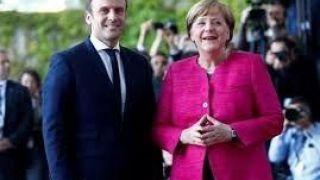 تاکید رهبران اروپایی بر پایبندی به برجام