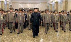 هشدار کرهشمالی به هدف قراردادن آمریکا