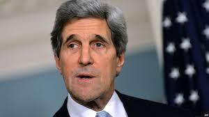 کری:خروج از برجام، خطر هستهای شدن ایران را درپی دارد