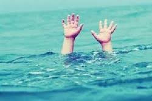 غرق شدن پسر ۱۹ ساله در استخر دانشگاه آزاد