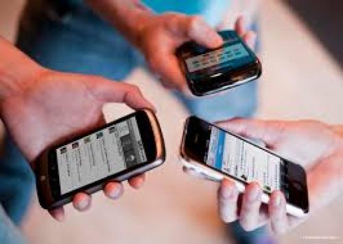 بدهی موبایل قابلیت پرداخت قسطی دارد؟