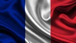 دخالت مجدد فرانسه در امور دفاعی ایران
