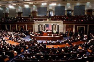 قانون جدید سنای آمریکا علیه برنامه موشکی ایران