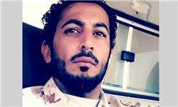 کشته شدن یک نظامی اماراتی در نجران