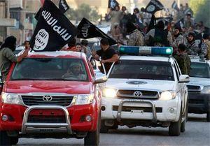 وحشت اروپا از بازگشت داعشیهای شکست خورده