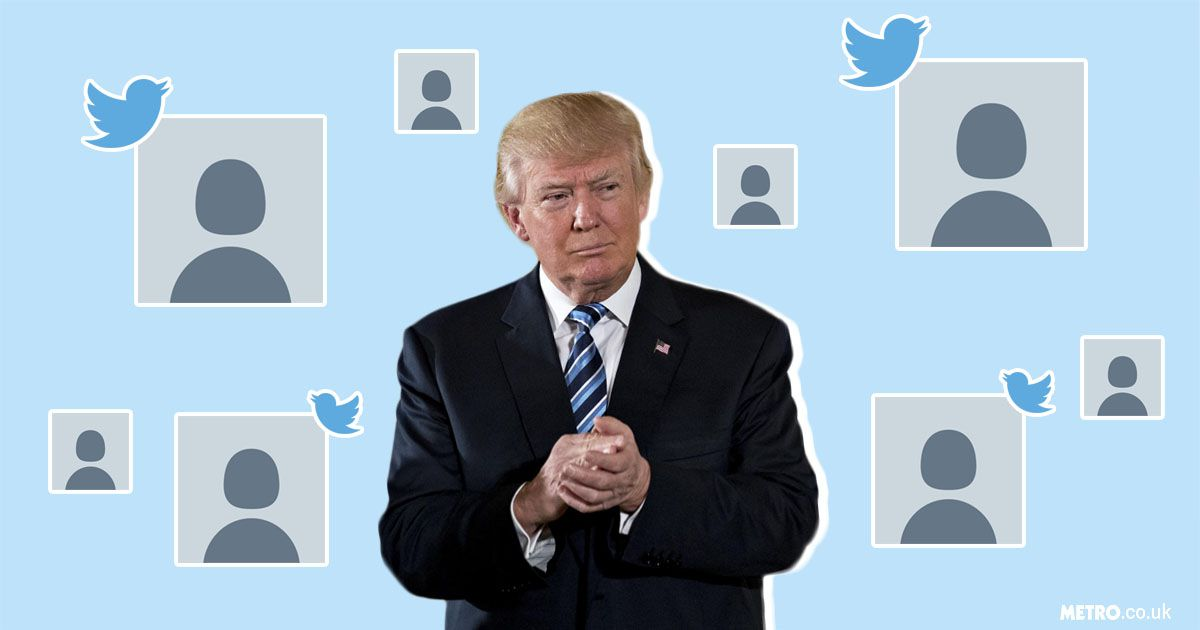 چرا دعوای هالیوودیها با ترامپ تمامی ندارد؟/ کارگردان سرشناس آمریکایی: ترامپ! تو فقط رئیس جمهور توییتر هستی