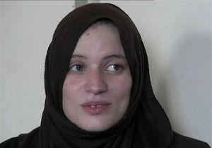 روایت زن فرانسوی از ازدواج با ۴ تروریست داعشی