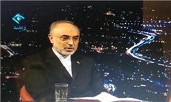 آمریکا بازی درآورده و می خواهد برجام را با هزینه ایران عقیم کرده و از بین ببرد