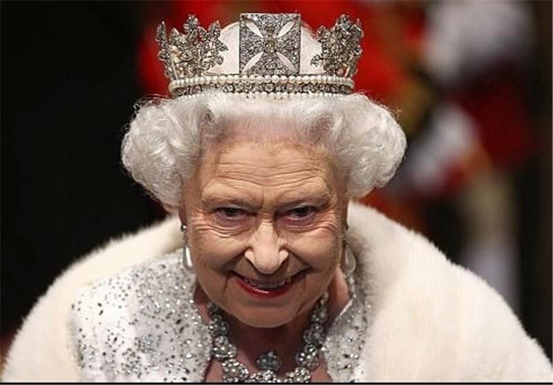 فرار مالیاتی ملکه انگلیس و نخست وزیر کانادا