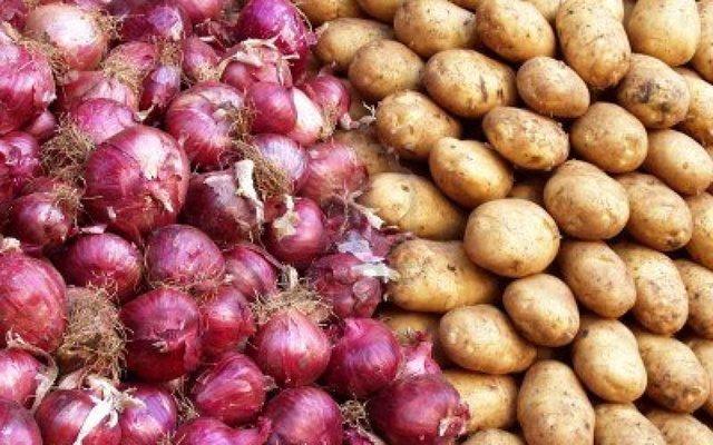چرا سریال سیبزمینی و پیاز مرتب تکرار میشود؟