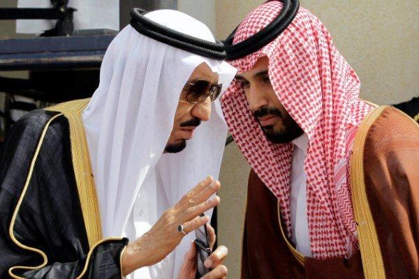 پشت پرده بازداشتهای اخیر در عربستان/ بن سلمان فساد را احتکار کرد