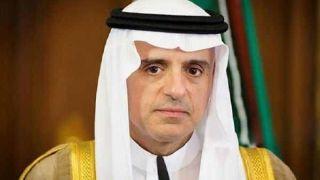 الجبیر: اجازه نمیدهیم لبنان منبع اذیت عربستان باشد