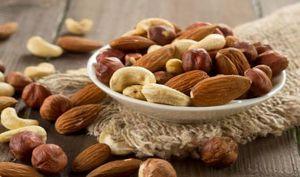 ۷ غذای خارق العاده برای دیابت
