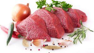 ۱۱ اتفاقی که با حذف گوشت قرمز در بدن می افتد