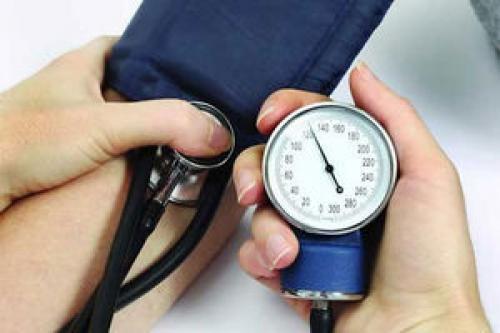 کنترل فشارخون بالا با رژیم غذایی کم سدیم