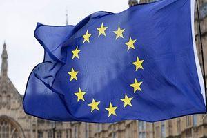 اتحادیه اروپا به سعودیها هشدار داد