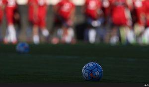 مدیرعامل سیاهجامگان حق فعالیت فوتبالی را ندارد