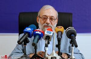شرط ایران برای مذاکره حقوق بشری با اتحادیه اروپا