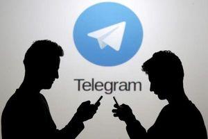 توصیه شورای عالی فضای مجازی به مدیران تلگرامی