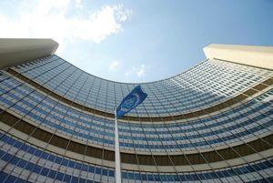 تصویب قطعنامه حقوق بشری علیه ایران در سازمان ملل