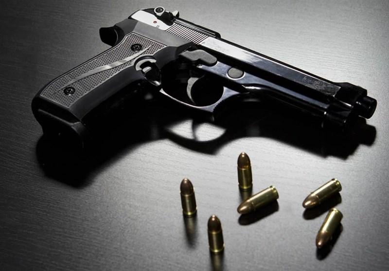 چندین کشته و زخمی در تیراندازیهای کالیفرنیا
