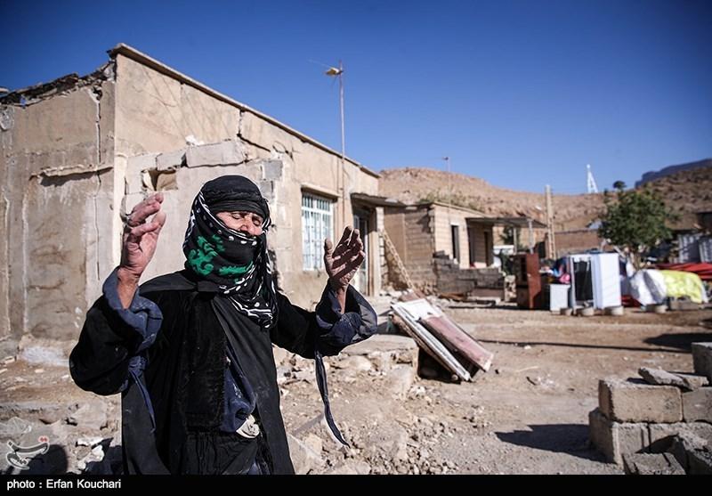 نذورات ۲۸ ماه صفر فرهنگیان قزوین به مردم زلزلهزده اختصاص مییابد