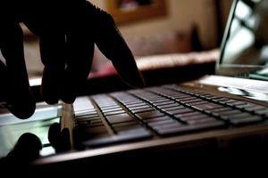 وزارت امنیت داخلی آمریکا در مورد حملات سایبری کره شمالی هشدار داد