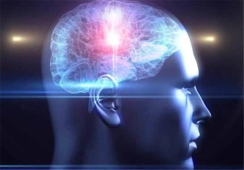 آیا برعکس بستن ساعت و مسواک زدن با دست مخالف برای مغز مفید است