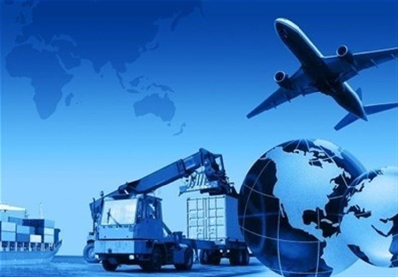 سنگ بزرگ چالشها و موانع پیش پای صادرات استان فارس
