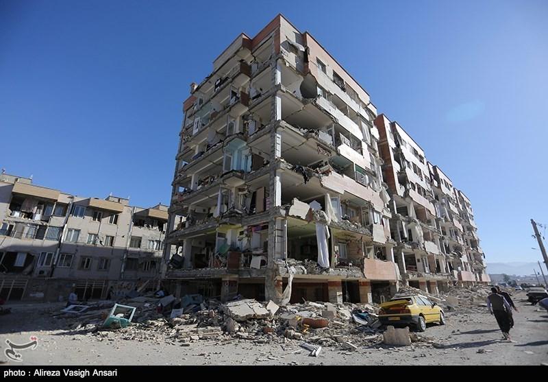 تخریب ۳۰۰ کلاس درس در زلزله/ ۶۶ میلیارد اعتبار برای بازسازی مدارس نیاز است