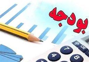 بایدهای لایحه بودجه در ایران